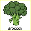 broccoli-beet