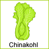 chinakohl-beet