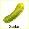 gurke-beet