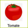 tomate-beet